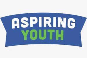 aspiring-youth