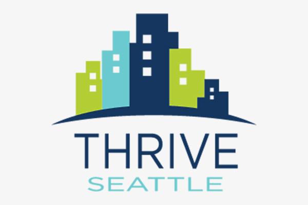 thrive-seattle