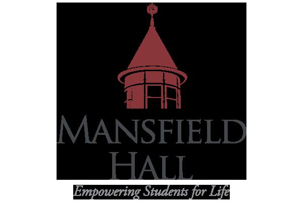 mansfield-hall