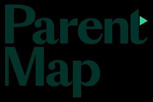 parentmap-logo