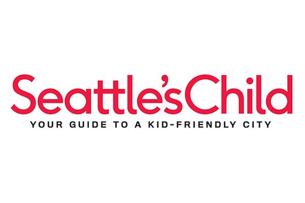 seattles-child