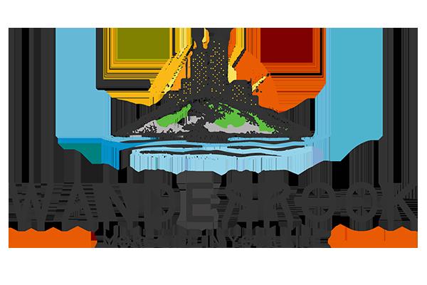 wanderrock