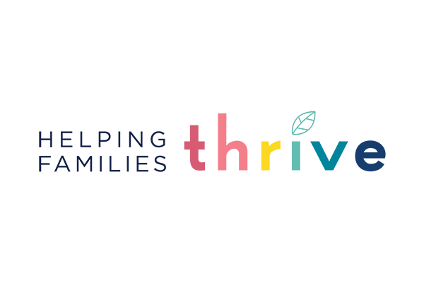 helping-families-thrive