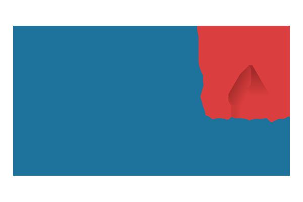 kong-academy-logo